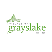 Grayslake Business Partnership