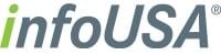 infousa_Logo