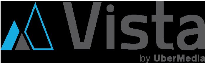 UMVista_logo_700px_color-1